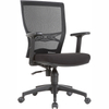 KB-8927 Custom Colorful Moving Office Executive Armchair Mesh Chair