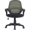 KB-2019 Wholesale Work Chair Office Furniture Mesh Office Chair
