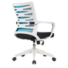 KB-2022 Furniture Supplier Staff Training Office Chair