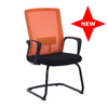 Factory Supplier Adjustable Ergonomic Office Mesh Task Computer Chair
