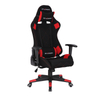 New High Back Racing Style Chair Ergonomic Swivel Office Chair Gaming Chair