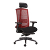 KB-8911A Fashion High Grade Executive Office Modern Manager Chair
