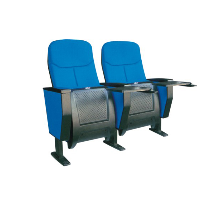 Excellent Cinema Chair, Theater Chair, Auditorium Chair