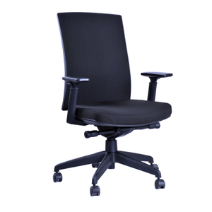 Ergonomic Furnitures House Net Back Design Manager Office Chair