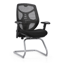 KB-8905C China Supplier Conference Visiting Guest Chair for Meeting Rooms