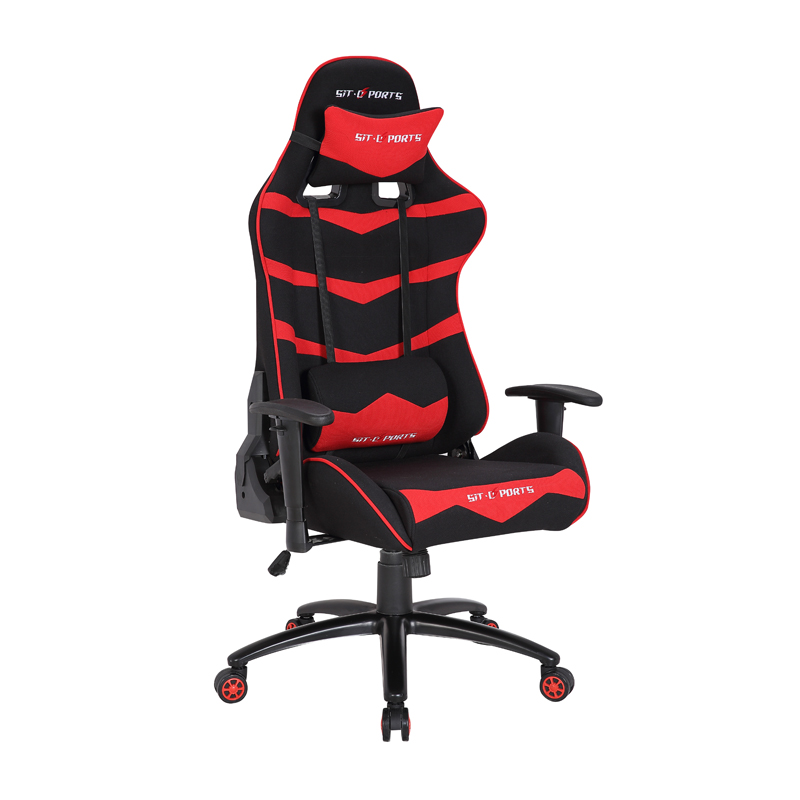 KB-8303 Gaming Chair High Back Racing Style Adjustable Swivel Office Chair/gamer Chair